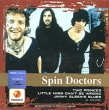 Spin Doctors Collections Серия: Collections инфо 13308b.