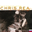 The Platinum Collection Chris Rea Серия: The Platinum Collection артикул 217a.